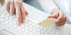 Исследование MOYO: украинцы боятся делать дорогостоящие покупки в интернете