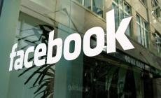 Рекламодатели считают, что Facebook накручивал статистику видео на 150–900%