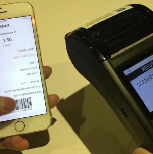 В Украине внедряют электронный чек. Как он поможет бизнесу и какие есть преграды