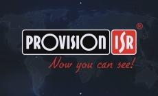 20 лет выдержки от Pro-Vision завершились масштабным событием в Турции