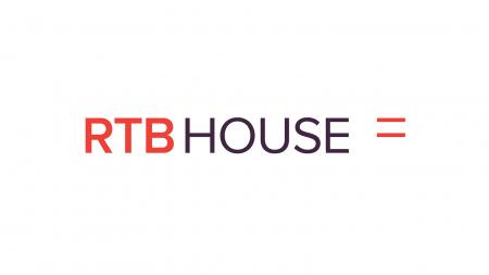 RTB House признан самой быстроразвивающейся технологической компанией в Центральной Европе