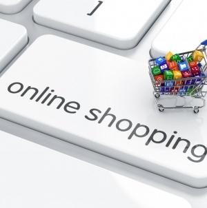 Украинцы покупают в интернет-магазинах на 7,5 млрд в месяц