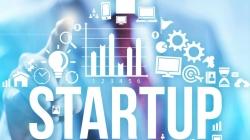 В Росии крупный бизнес заставят инвестировать в стартапы