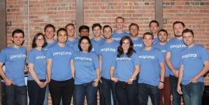 Украинский стартап People.ai привлек $30 млн. Среди инвесторов — Andreessen Horowitz и Y Combinator