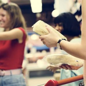 GfK Ukraine: в сентябре потребительские настроения украинцев несколько улучшились