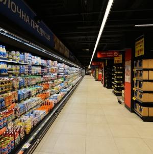 Потребительские настроения в Украине обвалились до уровня начала года — Gfk