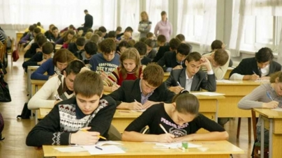3 інновації, які потрібні українській школі
