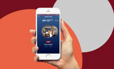 Суспільне запускає мобільні додатки для Українського радіо