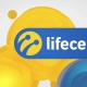lifecell вместе с ПриватБанком запускает идентификацию BankID