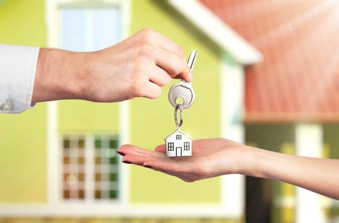 Цены на аренду столичных квартир стабилизировались