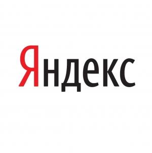 «Яндекс» будет удалять ссылки на пиратские сайты