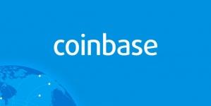 Биржа криптовалют Coinbase привлекла инвестиции при оценке $8 млрд