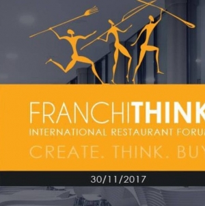 Reikartz Hotel Group вперше представить концепцію своєї франшизи на форумі FRANCHITHINK