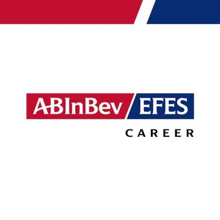 AB InBev Efes расширяет возможности общения с текущими и потенциальными сотрудниками
