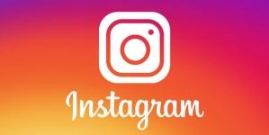 Instagram борется с фейковыми лайками