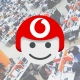 Vodafone анонсировал новую финтех услугу для бизнеса и представил digital-решения для малого и среднего бизнеса на Get Business Festival 2018