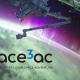 Акселератор Space3ac запустил новую программу и отдает предпочтение украинским стартапам