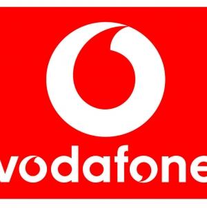 Vodafone расширил покрытие в центральной Украине