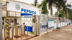 PepsiCo Украина локализует производство картофельных чипсов