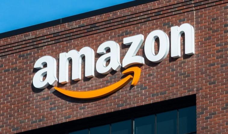 «Однажды Amazon падёт»: Джефф Безос заглянул в будущее