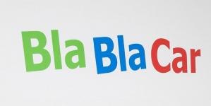 BlaBlaCar займётся автобусными перевозками