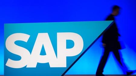 SAP купил сервис онлайн-опросов Qualtrics за $8 млрд, не дав ему провести IPO
