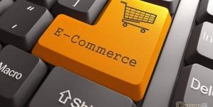 Эпоха маркетплейсов: как онлайн-торговля развивается в Украине и мире