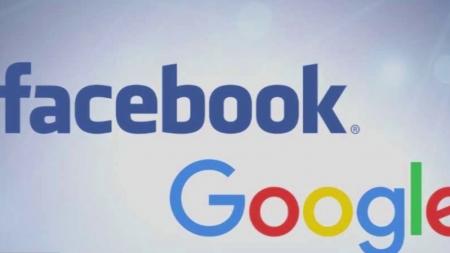 Google и Facebook пообещали создателю World Wide Web беречь интернет