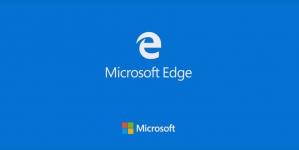 Microsoft переделает свой браузер Edge на платформе Google