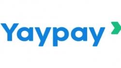 Стартап с украинским сооснователем YayPay привлек $8,4 млн