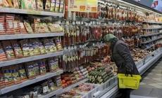 Пищевые продукты будут маркировать по новым правилам