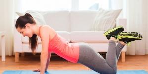 Тони Роббинс инвестировал в фитнес-приложение