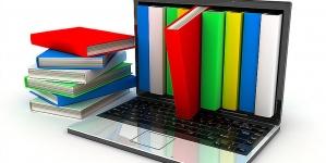 Запустилась первая онлайн-библиотека аудиокниг на украинском языке