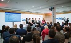 Конференция Caspian Week 2019 в Давосе будет посвящена инновационным бизнес-моделям, основанным на передовых ИТ-достижения