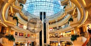 Отчет Colliers: Итоги года в торговой недвижимости Украины и прогнозы на 2019-й