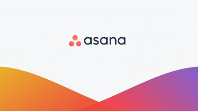 Сервис для совместной работы над проектами Asana привлёк $50 млн и стал единорогом
