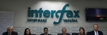 Створено Робочу групу для запобігання зовнішньому втручанню в українські вибори як інструмент моніторингу зовнішнього втручання