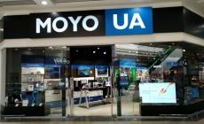 Аналитика MOYO: украинцы стали чаще покупать технику в кредит