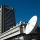 Япония помогает Украине развивать общественное вещание