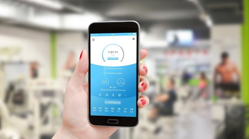 Лидер мобильной разработки в фитнес-индустрии Mobifitness выпустил собственную систему автоматизации клубов