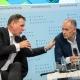 Запуск робочої групи для запобігання зовнішньому втручанню в українські вибори