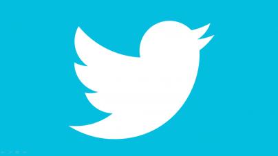 Акции Twitter упали на 11% из-за обвинений в женоненавистничестве