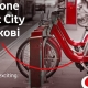 К проекту Vodafone Smart City Kharkiv присоединились новые участники