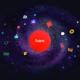 «Андромеда» Яндекса: 19 % сайтов потеряли свои позиции в выдаче из-за плохих отзывов