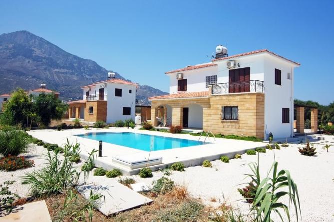 Кипр ужесточит проверки иностранцев, желающих получить гражданство в обмен на инвестиции