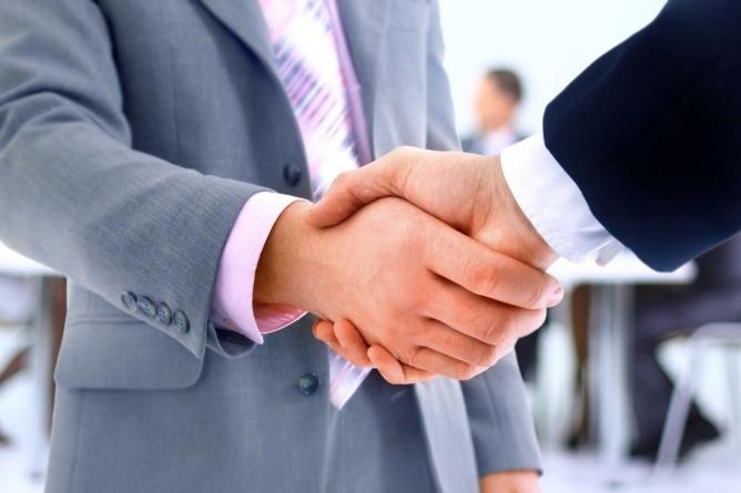 Українські бізнес-асоціації формують спільний порядок денний бізнесу для влади