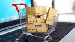 E-commerce України: підсумки 2018 року та прогнози на 2019-й