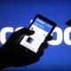 Facebook запретил публиковать посты с сексуальным подтекстом