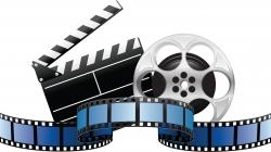 Події, що змінювали світову кіноіндустрію