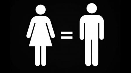 Гендерные изменения приближают Украину к НАТО